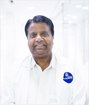 Prof. Dr. M.S. Gowd