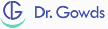 Dr Gowds Dental Clinic